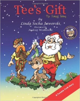 tees-gift-cover